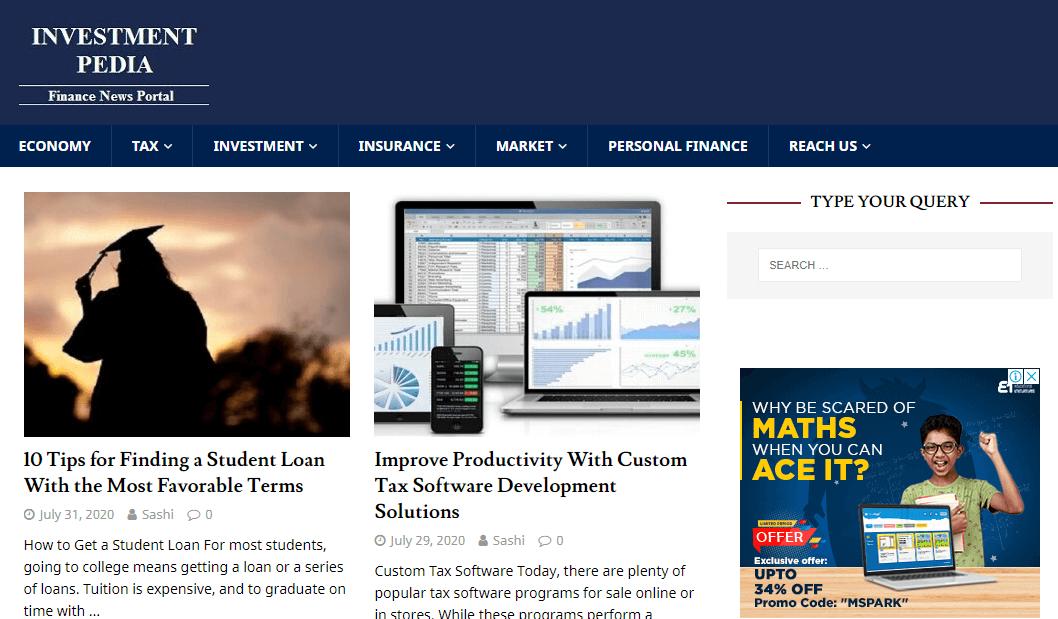 investmentpedia