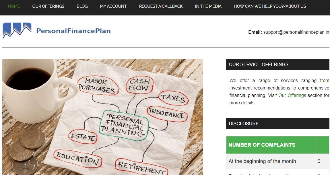 personalfinanceplan
