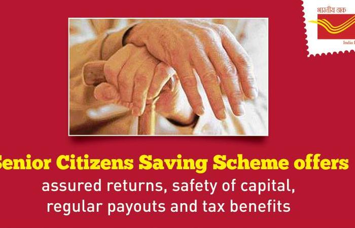 SCSS Scheme